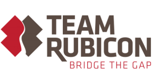 http://www.hillvets.org/wp-content/uploads/2015/02/team-rubicon-logo-300x167.png