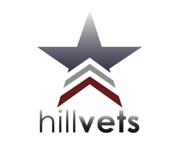HillVets