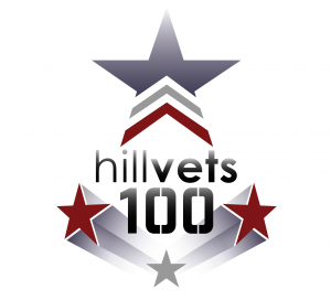 HillVets100